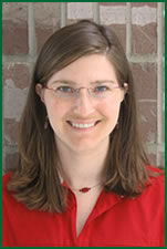 Heather Kreizenbeck Bellingham Physical Therapy