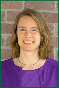 Kris Carlson Bellingham Physical Therapy