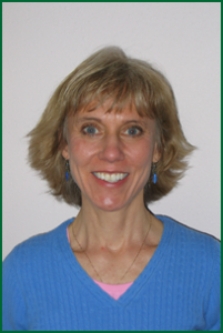 Rene Wendt Bellingham Physical Therapy