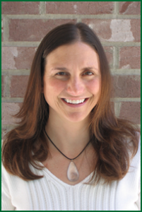 Stacy Stauber Bellingham Physical Therapy